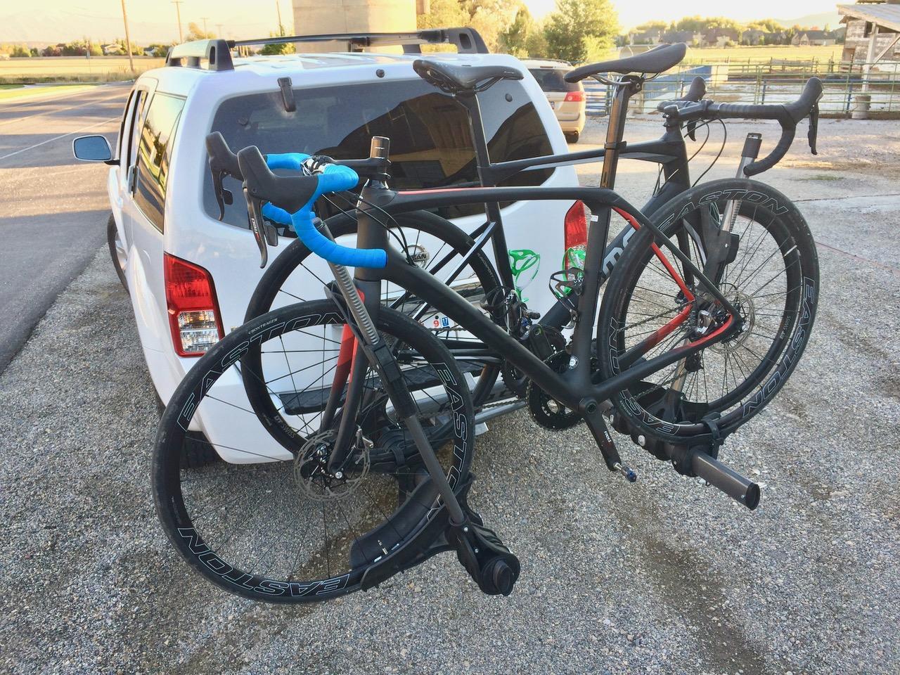 hitch kuat bike nv rack australia grey reviews beta gunmetal