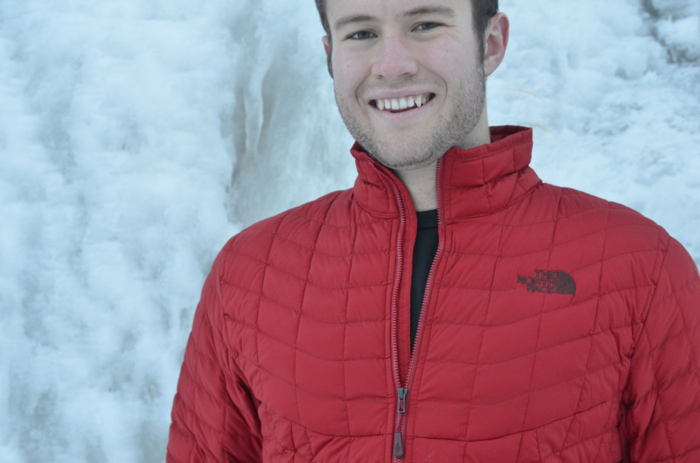 12da6b4a361a The North Face Stretch Thermoball Jacket Review - FeedTheHabit.com