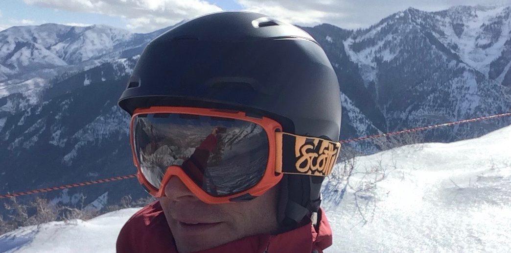 Giro Range MIPS Ski Helmet Review