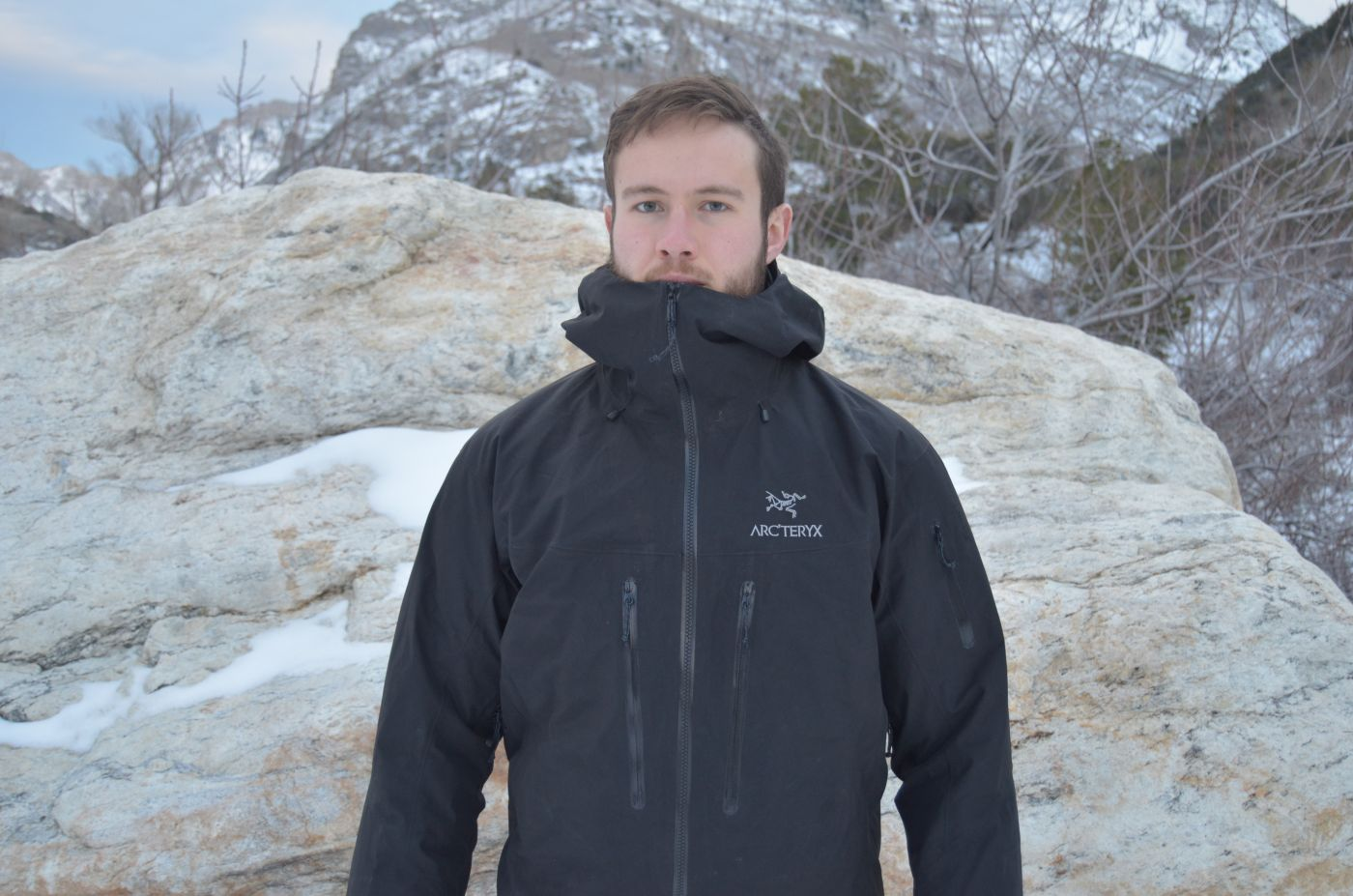7a8a4628 Arc'teryx Alpha SV Jacket Review - FeedTheHabit.com