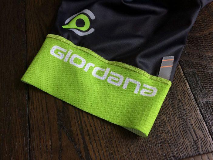 Giordana FR-C Bib Shorts