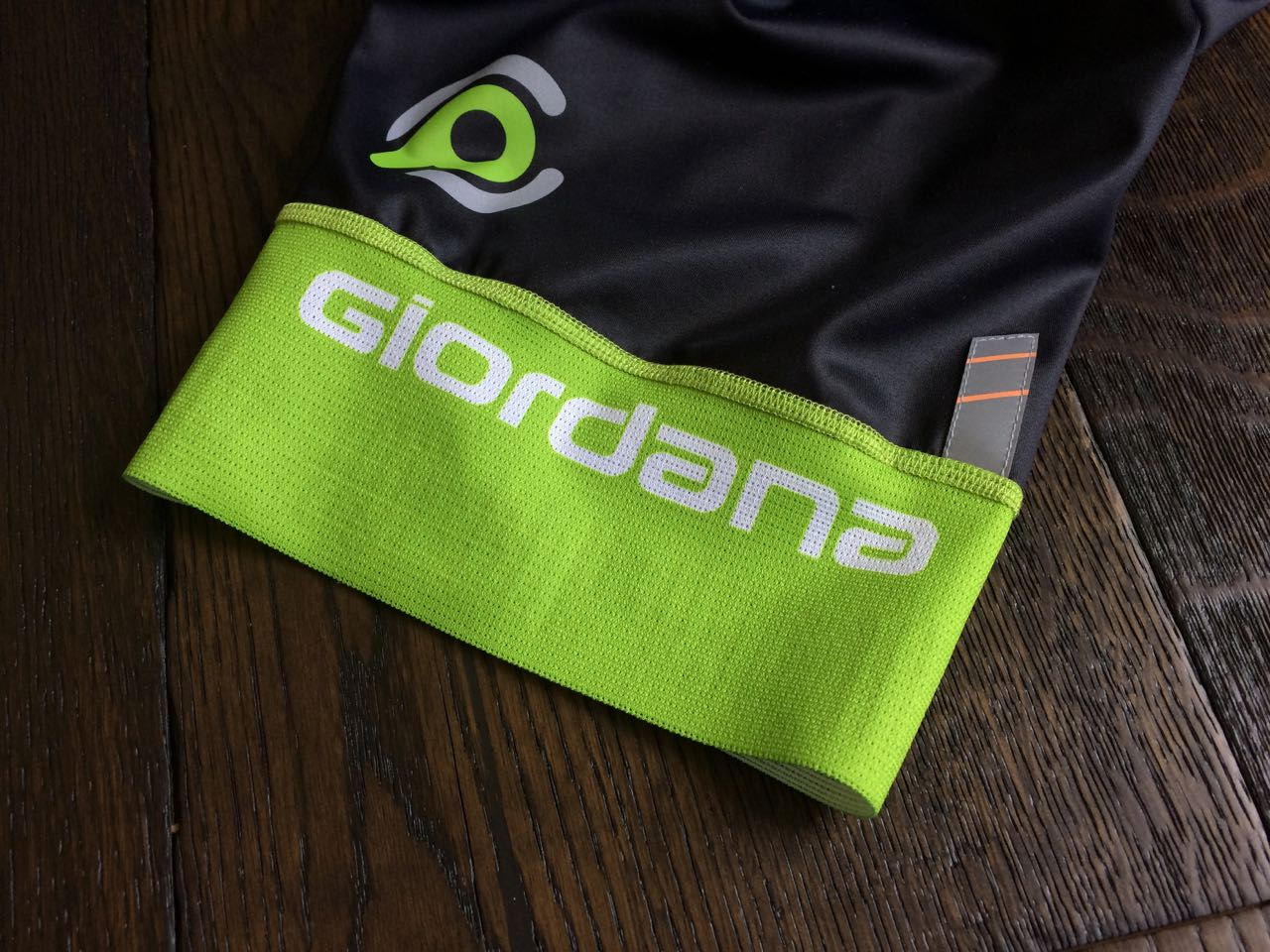 e4dc2fce1 Review  Giordana FR-C Pro Bib Shorts   Jersey - FeedTheHabit.com