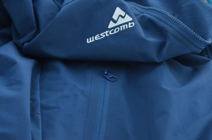 Westcomb Tango Hoody Review
