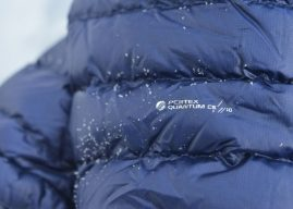 Montane Featherlite Down Pro Pull-On Review