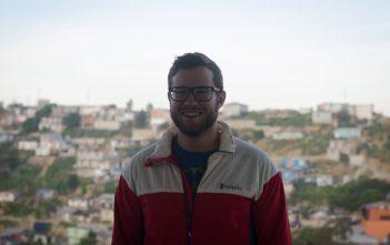 Cotopaxi Pacaya Jacket Review