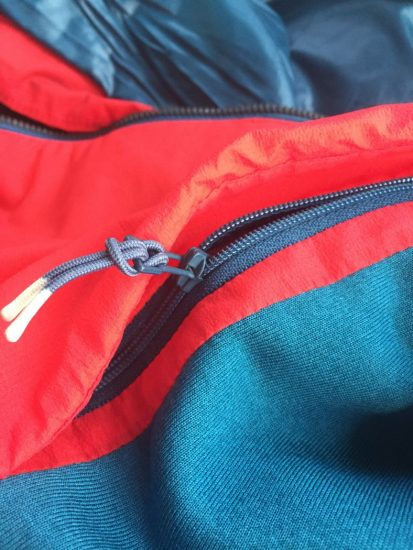 Cotopaxi Pacaya Jacket Review