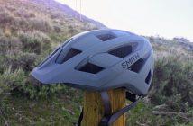 Smith Rover Helmet Review