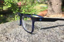 Spy Optics Justice Rx Glasses Review