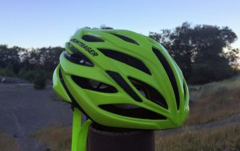 Bontrager Circuit MIPS Helmet Review