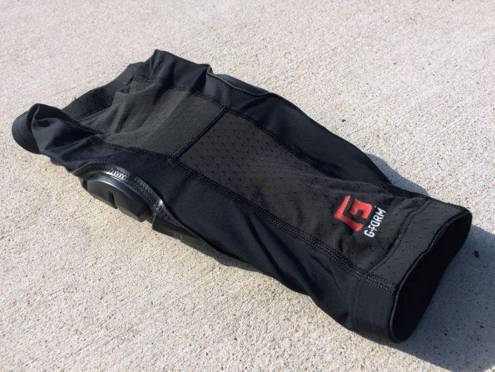 G-Form Elite Knee Guard