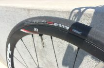 Specialized Roubaix 23/25
