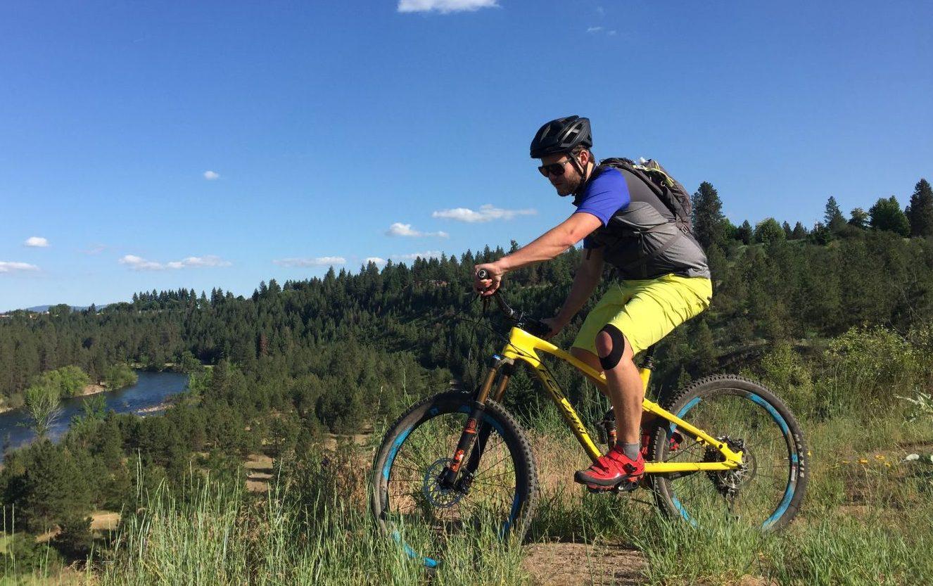 a28cda74fdf Louis garneau connector cycling shorts jpg 1326x833 Louis garnier closed  mountain