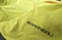 Louis Garneau Connector Shorts Review