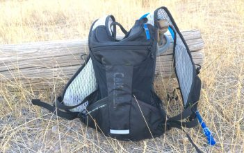 Camelbak Chase Bike Vest Review
