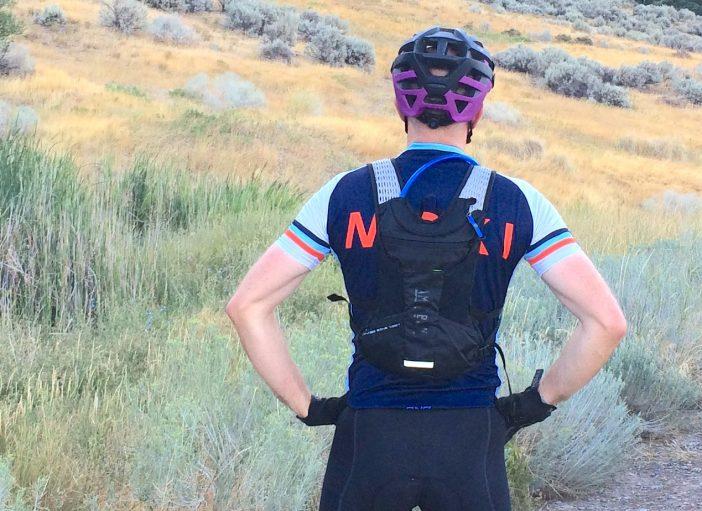 Camelbak Chase Bike Vest Review