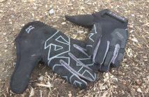 Kali Venture Gloves Review