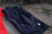 Sweet Protection Hunter Enduro Shorts Review