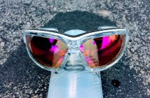 Adidas Evil Eye Pro Sunglasses