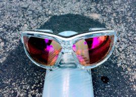 Adidas Evil Eye Evo Pro Sunglasses Review