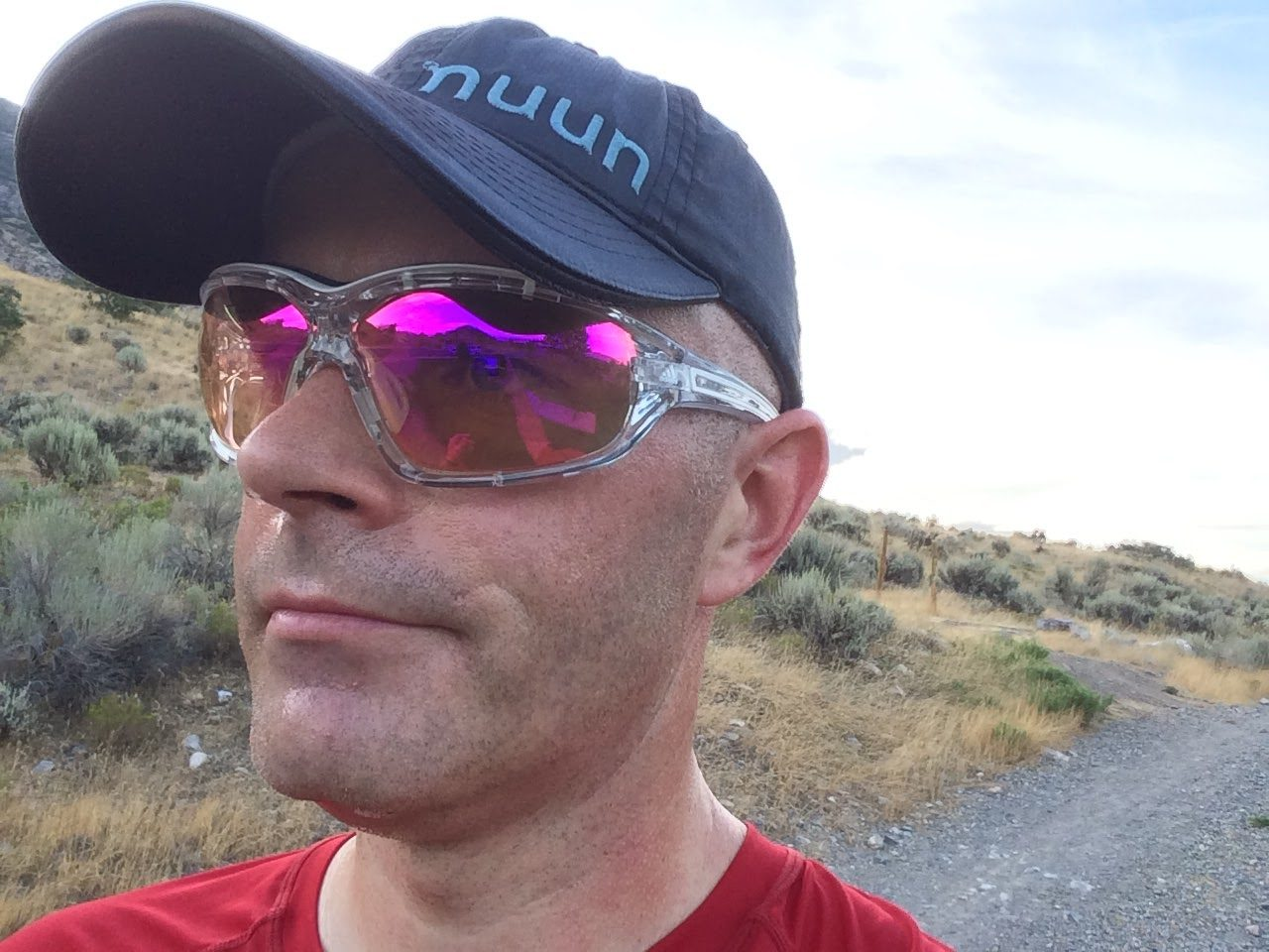 57083c4961 Adidas Evil Eye Evo Pro Sunglasses Review - FeedTheHabit.com