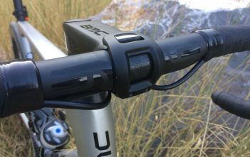 ENVE Compact Road Bars Review