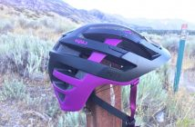 Kali Interceptor Helmet Review