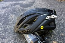 Rudy Project Racemaster MIPS Review
