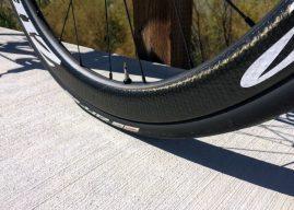 Review: Zipp 303 Firecrest Tubeless Disc Brake Wheelset