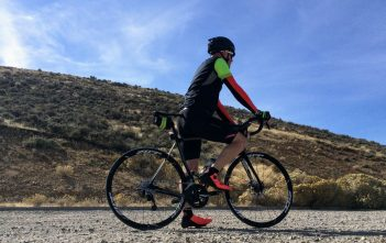 Sportful Fiandre NoRain Bib Shorts Review