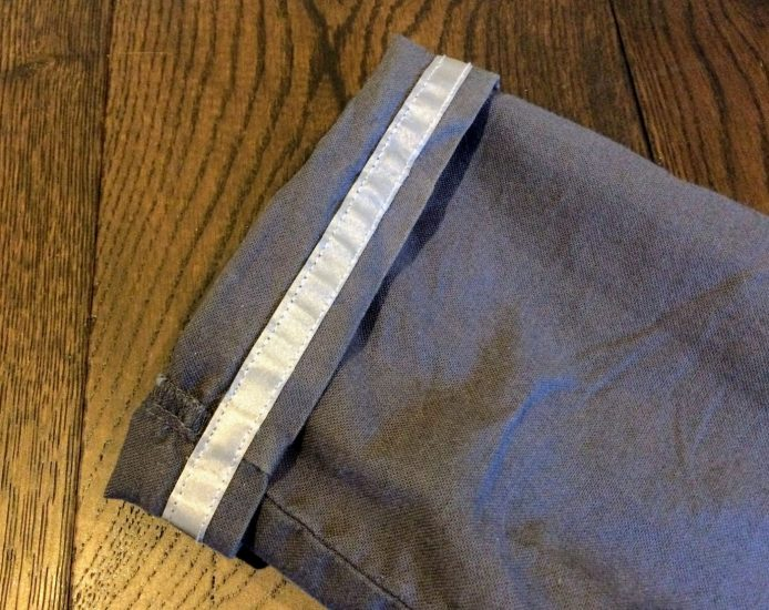 The North Face Motion Pants Review