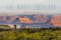 The Whole Enchilada by Kevin Winzeler - www.kevinwinzeler.com