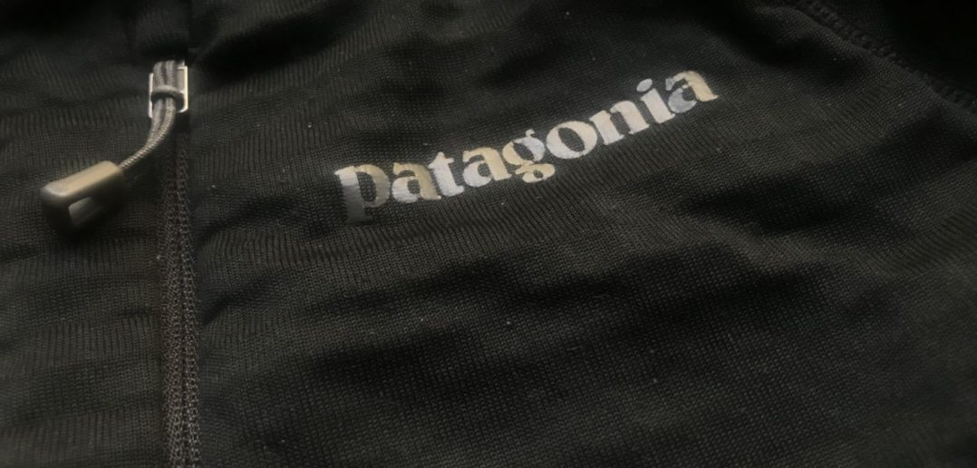 Patagonia Women's R1 Fleece Hoody Review