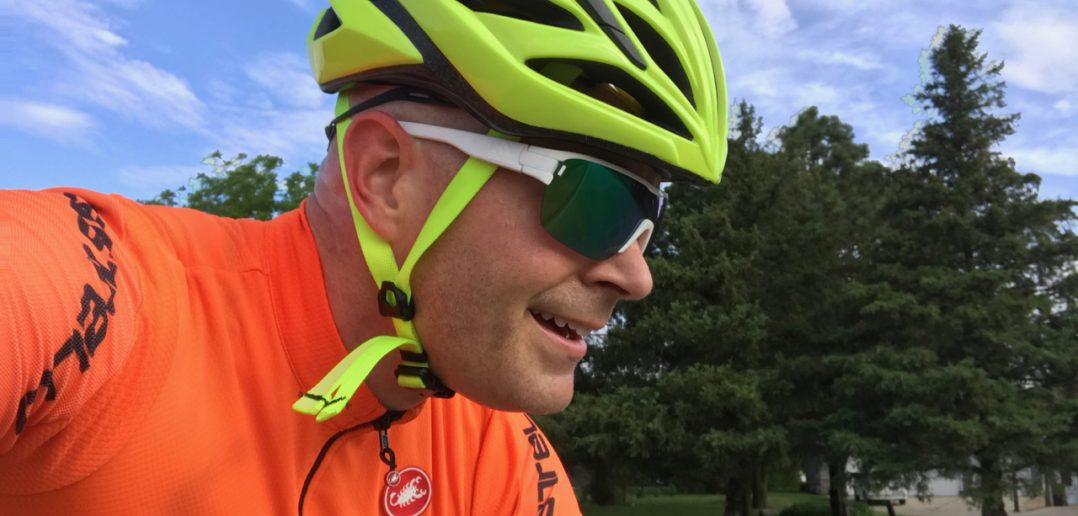 Adidas Zonyk Aero Pro Sunglasses Review