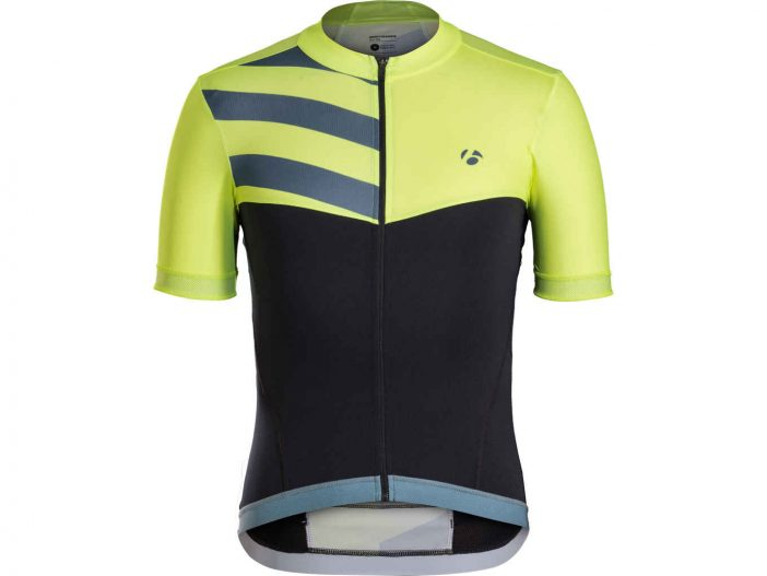 Bontrager Velocis Halo Jersey