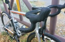 SRAM Red eTap HRD Review