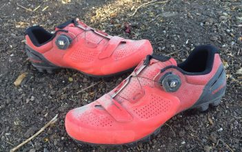 Specialized Expert XC MTB Shoes Review