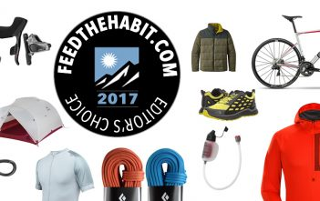 2017 Gear of the Year