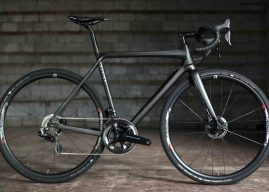 Six Bikes We Want to Ride in 2018
