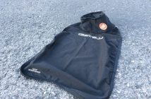 Castelli 10M Lung Warmer