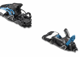 Salomon S/Lab Shift MNC Bindings — Best of Up and Down?