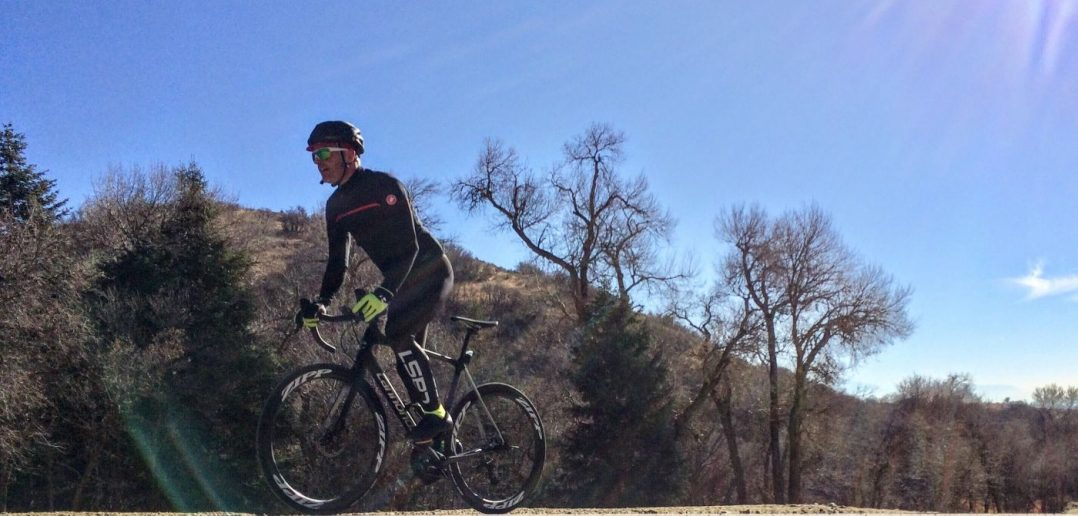 Castelli LW Bib Tights and Perfetto Jersey Review
