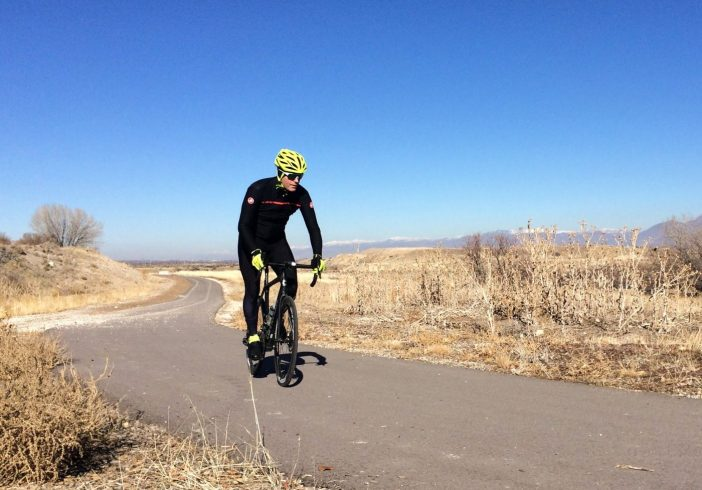 Castelli LW Bib Tights Review