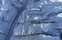 Patagonia Micro Puff Vest Review