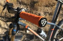 RaceFace Grippler Grips Review
