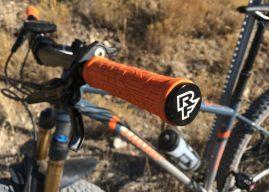 RaceFace Grippler Lock-on Grips Review