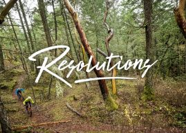 """Resolutions"" Follows Two XC Racers & Roommates"