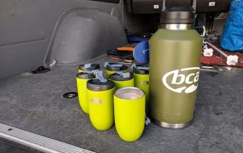Ultimate Family Hot Cocoa Kit