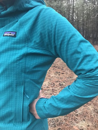 Used Patagonia Men Clothes