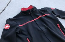 Castelli Perfetto Jersey Review