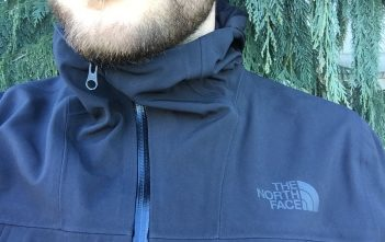 The North Face Apex Flex GTX Jacket Review